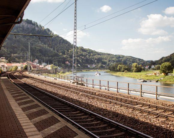 Mobilitätsmanagement Sächsische Schweiz