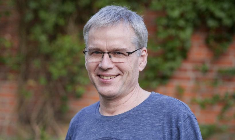 Ralf Elsässer