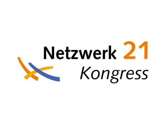 Netzwerk21Kongress