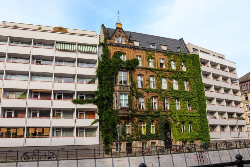 Recherche zur Umsetzung von BNE in deutschen Kommunen