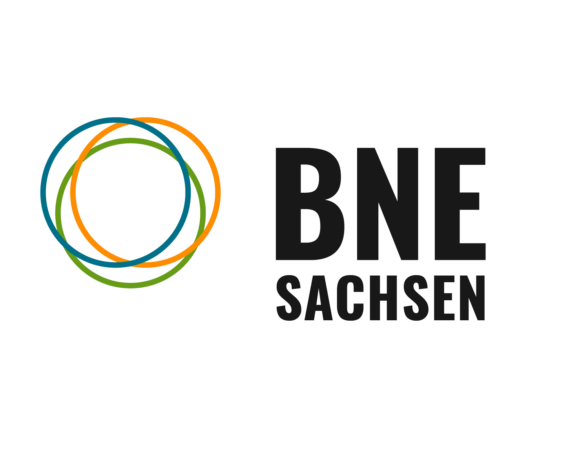 Landesstrategie BNE in Sachsen