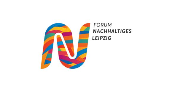 Forum Nachhaltiges Leipzig