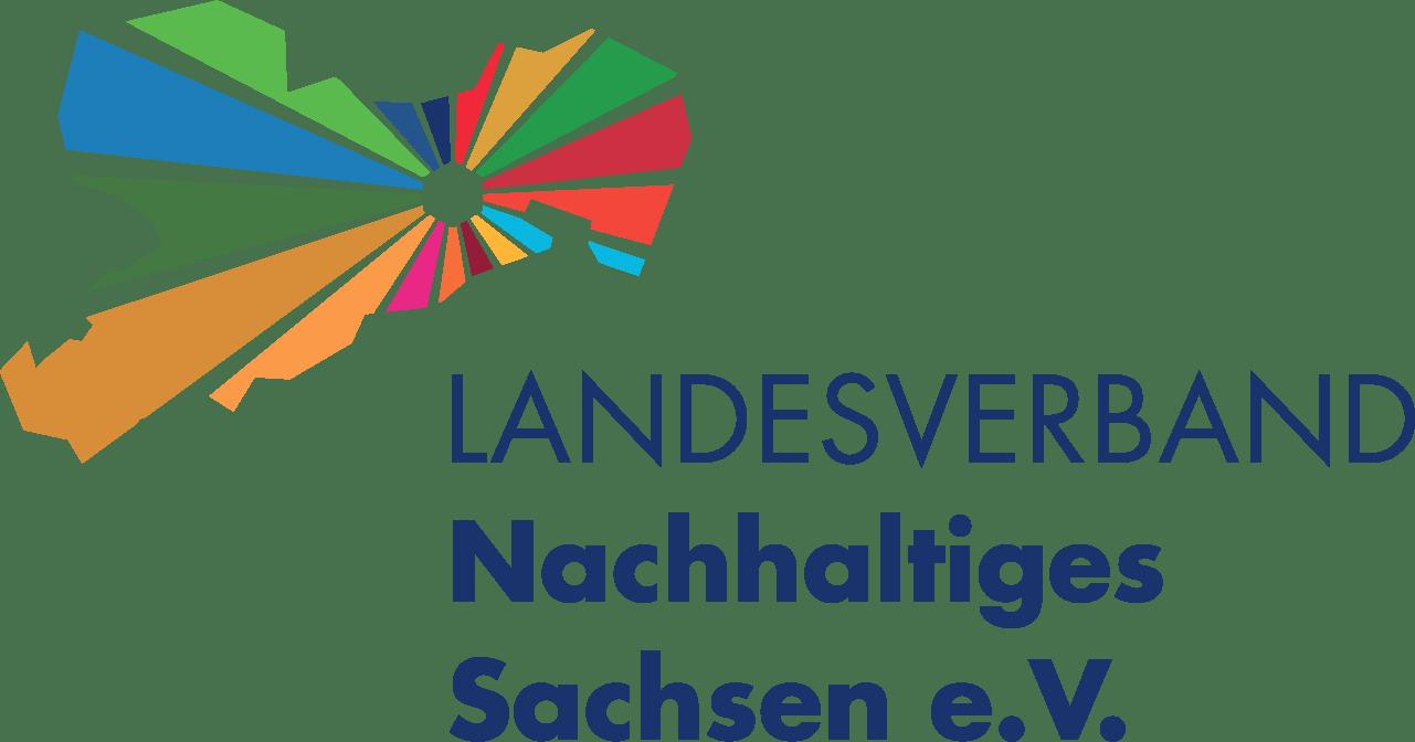 Landesverband Nachhaltiges Sachsen e.V.