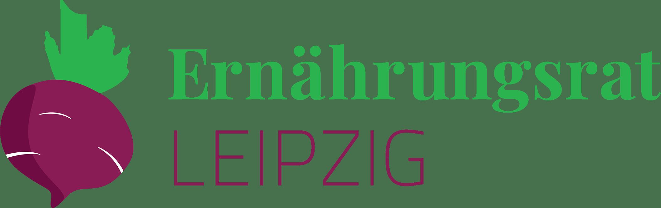 Ernährungsrat Leipzig e.V.