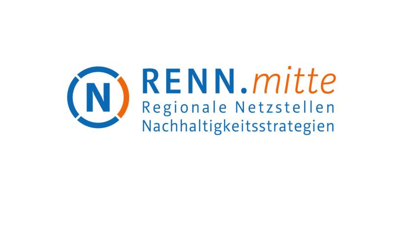 RENN.mitte Kooperationspartner für Sachsen