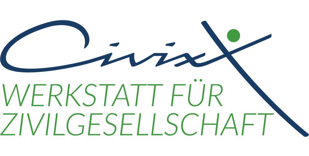 CivixX – Werkstatt für Zivilgesellschaft