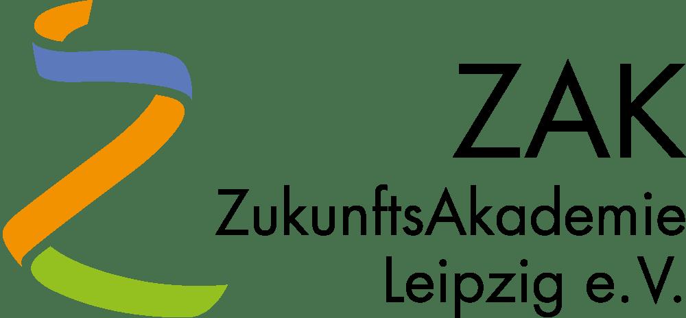 ZAK – Zukunftsakademie Leipzig e. V.