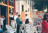 Quartiersmanagement Leipzig-Neuschönefeld
