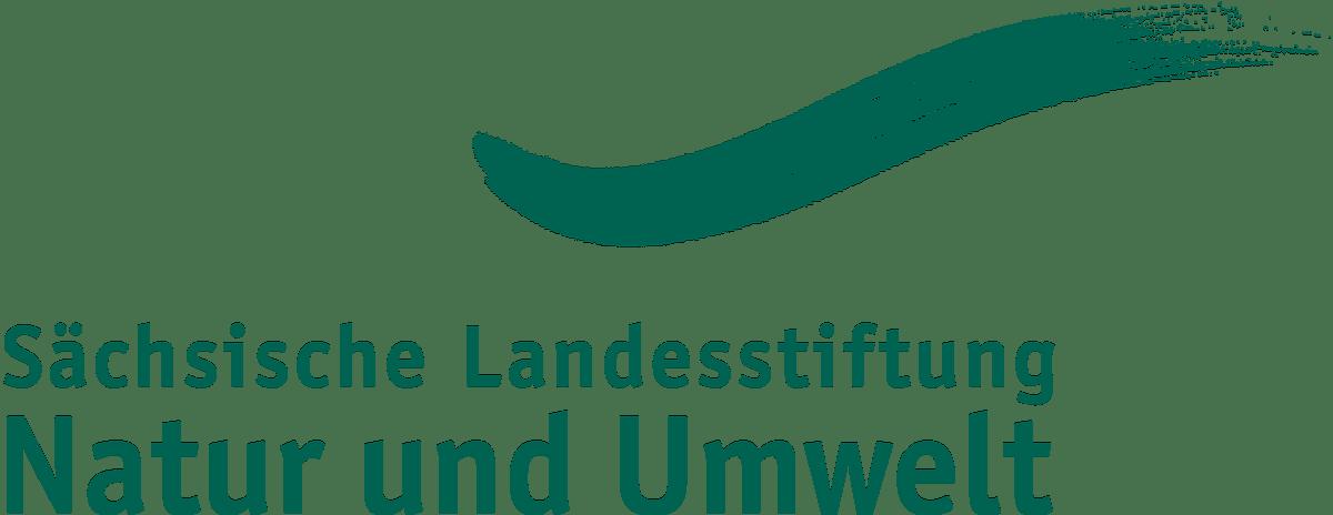 Sächsische Landesstiftung Natur und Umwelt