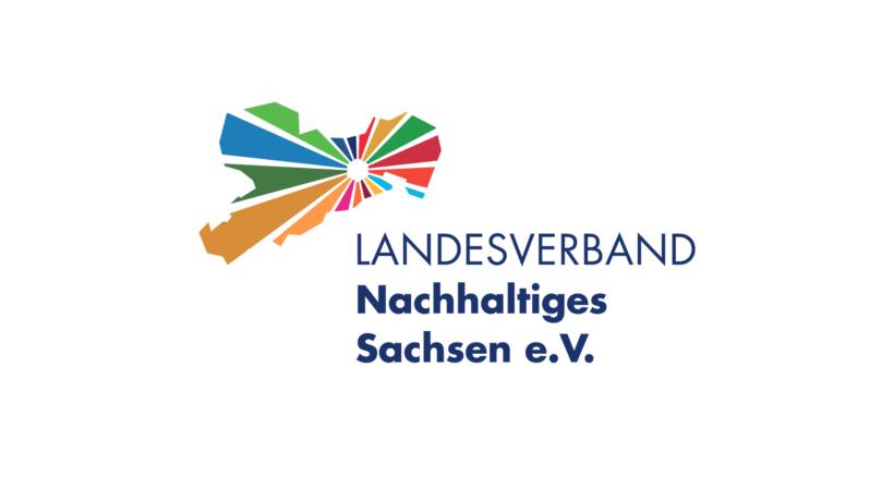 Aufbau Landesverband Nachhaltiges Sachsen e.V.
