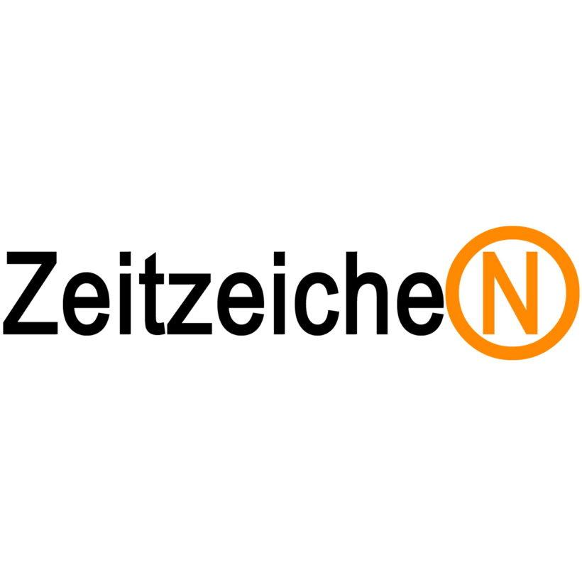 Deutscher Lokaler Nachhaltigkeitspreis ZeitzeicheN