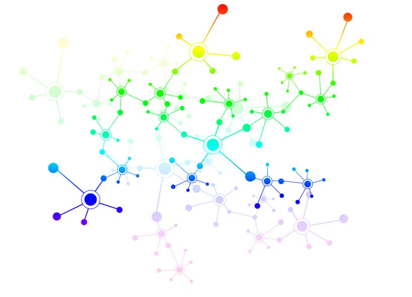 Netzwerk Nachbarschaft und Kultur
